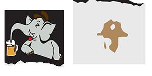 Hopfen & Malz Logo